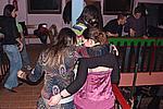 Foto AmiciAmici Party 2008 AmiciAmici_Party_2008_117