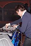 Foto AmiciAmici Party 2008 AmiciAmici_Party_2008_120