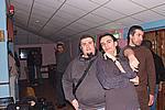 Foto AmiciAmici Party 2008 AmiciAmici_Party_2008_126
