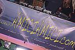 Foto AmiciAmici Party 2008 AmiciAmici_Party_2008_130
