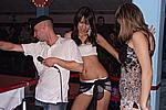 Foto AmiciAmici Party 2008 AmiciAmici_Party_2008_136