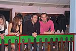 Foto AmiciAmici Party 2008 AmiciAmici_Party_2008_140