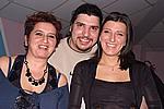 Foto AmiciAmici Party 2008 AmiciAmici_Party_2008_143