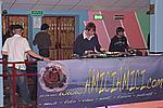 Foto AmiciAmici Party 2008 AmiciAmici_Party_2008_147