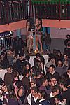Foto AmiciAmici Party 2008 AmiciAmici_Party_2008_148
