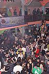 Foto AmiciAmici Party 2008 AmiciAmici_Party_2008_154