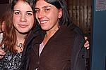 Foto AmiciAmici Party 2008 AmiciAmici_Party_2008_157
