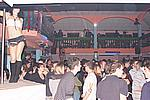 Foto AmiciAmici Party 2008 AmiciAmici_Party_2008_163