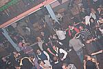 Foto AmiciAmici Party 2008 AmiciAmici_Party_2008_181