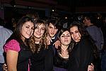 Foto AmiciAmici Party 2008 AmiciAmici_Party_2008_221