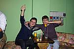Foto AmiciAmici Party 2008 AmiciAmici_Party_2008_230