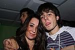 Foto AmiciAmici Party 2008 AmiciAmici_Party_2008_234