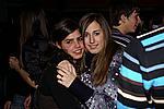 Foto AmiciAmici Party 2008 AmiciAmici_Party_2008_235