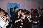 Foto AmiciAmici Party 2008 AmiciAmici_Party_2008_245