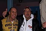 Foto AmiciAmici Party 2008 AmiciAmici_Party_2008_246