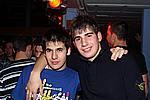 Foto AmiciAmici Party 2008 AmiciAmici_Party_2008_248