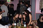 Foto AmiciAmici Party 2008 AmiciAmici_Party_2008_251