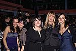 Foto AmiciAmici Party 2008 AmiciAmici_Party_2008_253