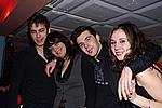 Foto AmiciAmici Party 2008 AmiciAmici_Party_2008_257