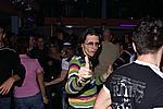 Foto AmiciAmici Party 2008 AmiciAmici_Party_2008_258