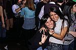 Foto AmiciAmici Party 2008 AmiciAmici_Party_2008_262