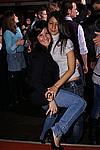 Foto AmiciAmici Party 2008 AmiciAmici_Party_2008_263