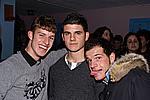 Foto AmiciAmici Party 2008 AmiciAmici_Party_2008_275