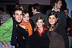 Foto AmiciAmici Party 2008 AmiciAmici_Party_2008_279