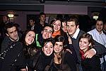Foto AmiciAmici Party 2008 AmiciAmici_Party_2008_280