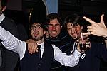Foto AmiciAmici Party 2008 AmiciAmici_Party_2008_281