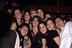 Foto AmiciAmici Party 2008 AmiciAmici_Party_2008_284