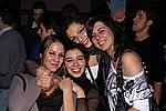 Foto AmiciAmici Party 2008 AmiciAmici_Party_2008_285
