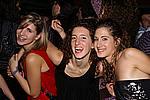Foto AmiciAmici Party 2008 AmiciAmici_Party_2008_287