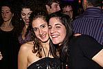 Foto AmiciAmici Party 2008 AmiciAmici_Party_2008_288
