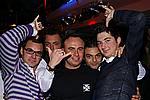 Foto AmiciAmici Party 2008 AmiciAmici_Party_2008_290