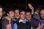 Foto AmiciAmici Party 2008 AmiciAmici_Party_2008_293