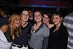 Foto AmiciAmici Party 2008 AmiciAmici_Party_2008_295