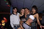 Foto AmiciAmici Party 2008 AmiciAmici_Party_2008_302