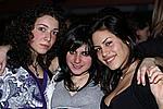 Foto AmiciAmici Party 2008 AmiciAmici_Party_2008_305