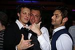 Foto AmiciAmici Party 2008 AmiciAmici_Party_2008_307