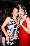 Foto AmiciAmici Party 2008 AmiciAmici_Party_2008_312