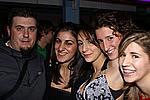 Foto AmiciAmici Party 2008 AmiciAmici_Party_2008_319