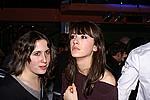 Foto AmiciAmici Party 2008 AmiciAmici_Party_2008_325