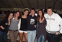 Foto AmiciAmici Party a San Terenziano 2009 Estate_2009_002
