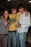 Foto AmiciAmici Party a San Terenziano 2009 Estate_2009_003