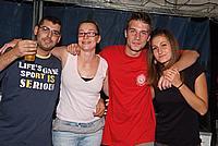 Foto AmiciAmici Party a San Terenziano 2009 Estate_2009_004
