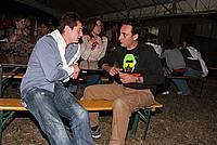 Foto AmiciAmici Party a San Terenziano 2009 Estate_2009_005