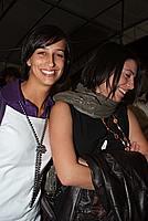 Foto AmiciAmici Party a San Terenziano 2009 Estate_2009_012