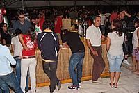 Foto AmiciAmici Party a San Terenziano 2009 Estate_2009_015