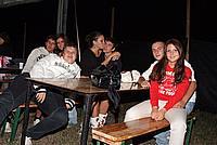 Foto AmiciAmici Party a San Terenziano 2009 Estate_2009_016